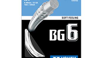 BG6-WHITE