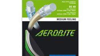 AEROBITE-WHT/GRN