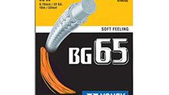 BG65-ORANGE