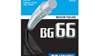 BG66-BLACK