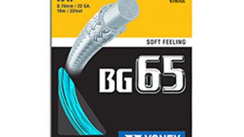 BG65-TURQUOISE