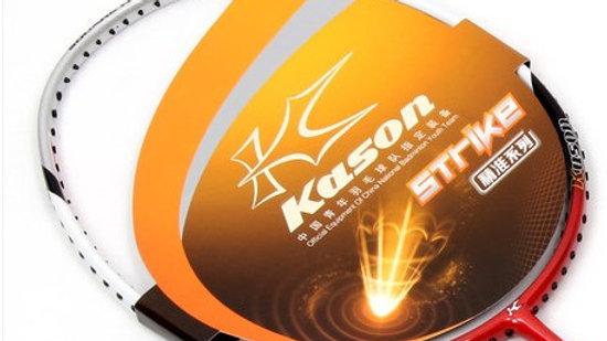 Kason Strike 5060