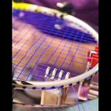 Stringing Services