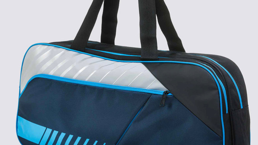 Pro series Duffel Bags