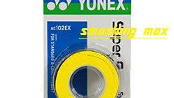 AC102EX (Yellow)