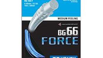 BG66F-BLUE