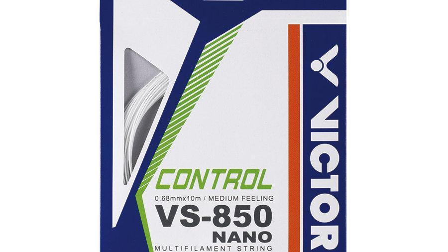 Victor VS-850