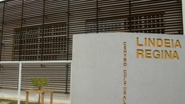 C&P Institucional | Centro Cultural Lindeia Regina