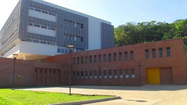 C&P Institucional | UFV Faculdade De Medicina