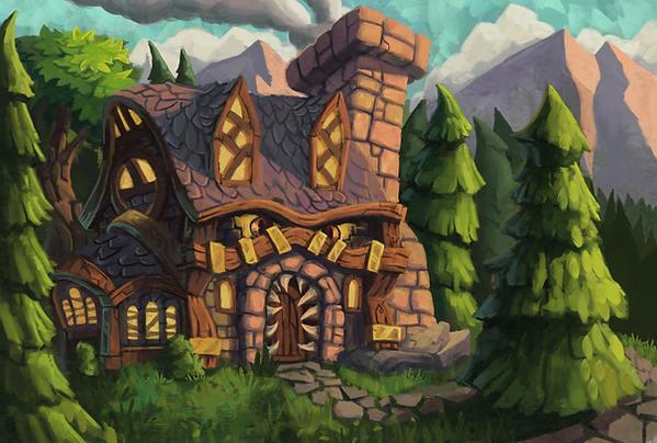 Monster Inn (1).png