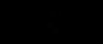 logo-soulcity-noir-600.png