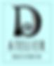 D- ATELIER logo.png