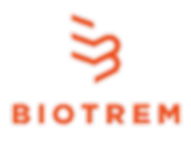 Biotrem_logo_collage.png