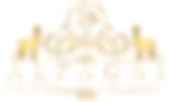 Alpagas du Domaine Poissant avec fond.pn