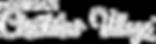 Logo PNG blanc avec ombre_EN.png