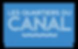 LQDC_Logo_CMYK+SDC 2.png