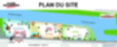 NDC2019_Plan du site.png