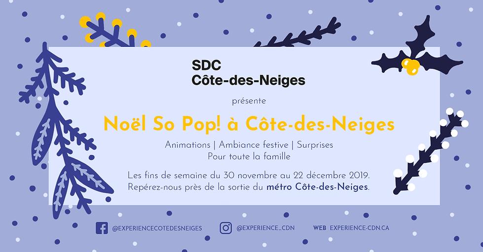 bannière_FB_CDN.png