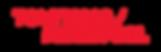 Logo_TM_CMYK.png