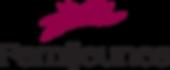 Logo Famijeunes-RGB(1).png
