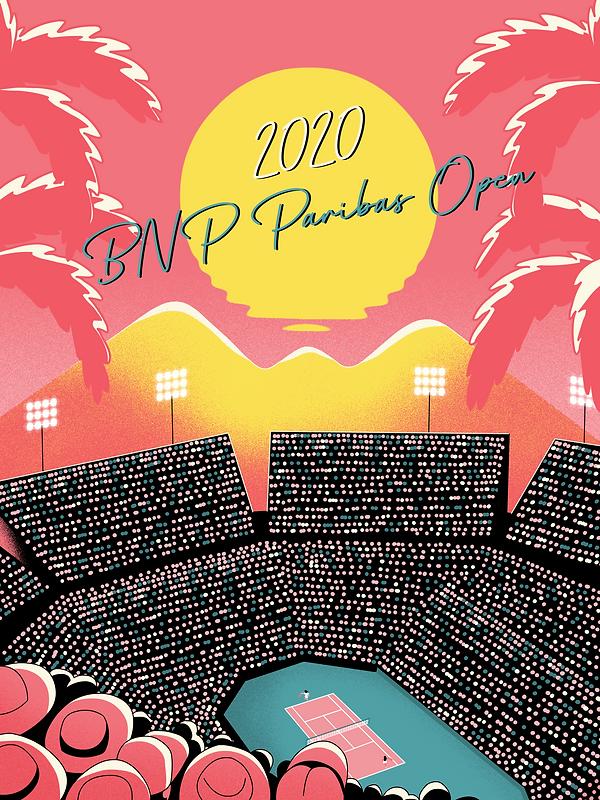 BNP_poster_sunset.png