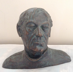 Petar Hadzi Boskov