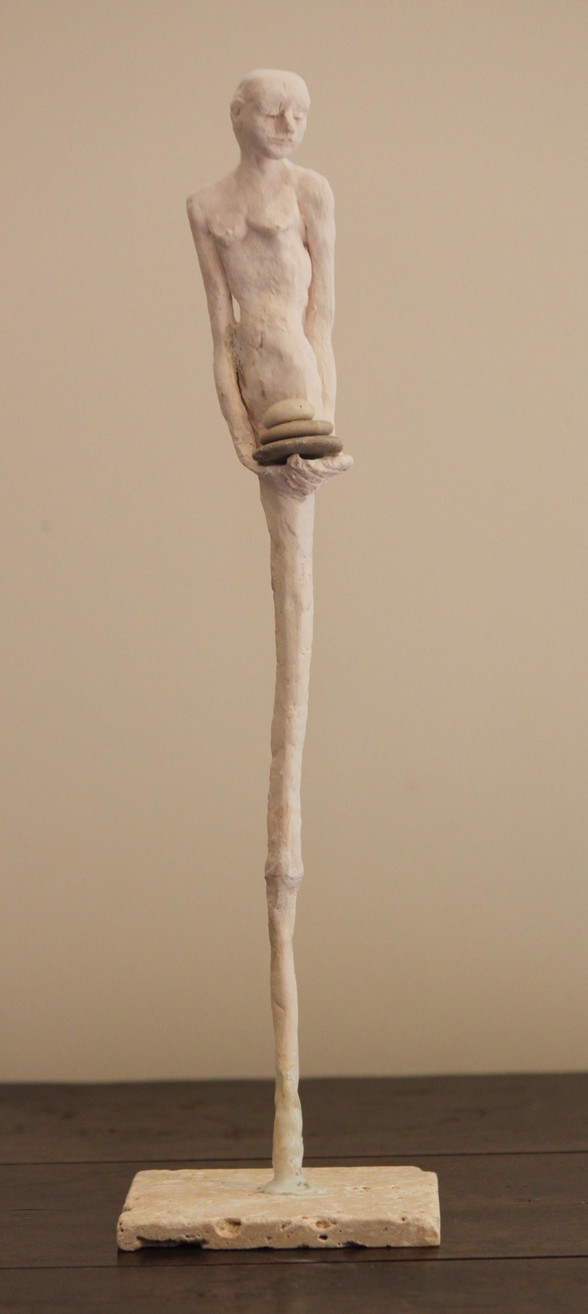 Stonekeeper 5.