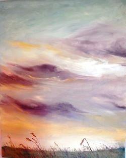 'Storm'