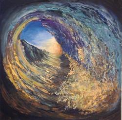 'Spiral 1'