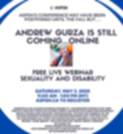 Andrew Gurza image.png