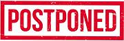 postponed image2.png