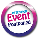 eventpostponed.png