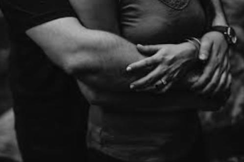 SEX POSITIVE & KINK AWAREN FOR PROFESSIONAL TRAINING