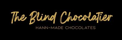 blind-choc-logo.png