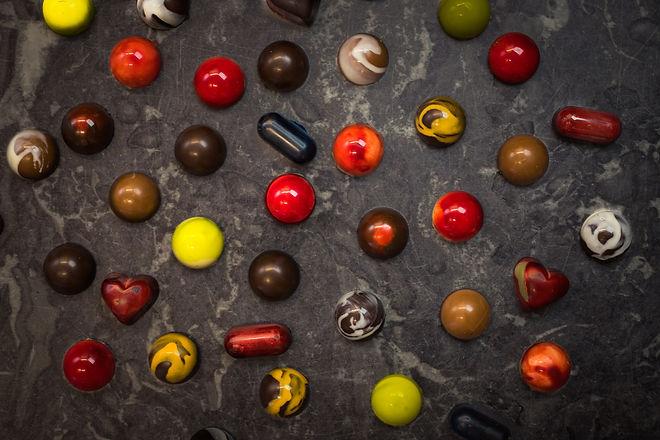 STU CHOCOLATES-5.jpg