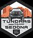 tundras-to-sedona-logo2_8.png