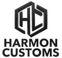 harmon-customs-badge-v20_5.png