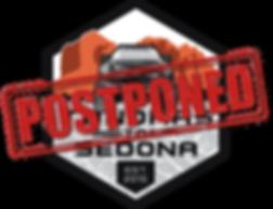 postponedlogo.png