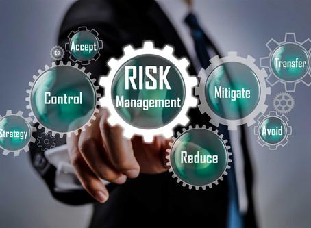 Риск, риск-менеджмент и неопределенность: уточнение понятий