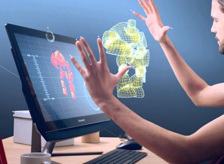 Риск-менеджмент как необходимый фактор для успешного завершения ИТ-проектов