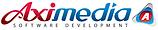 Aximedia Soft logo.png