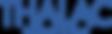 logo-thalac-2017-pantone-7684C-653x199.p