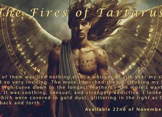 #TheFiresofTartarus Teaser 5