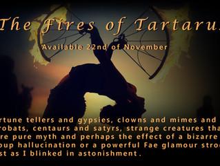 #TheFiresofTartarus Teaser 9
