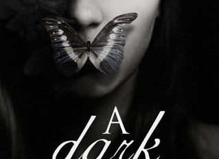 #Wattys2015 A Dark Imperfection wins the world's biggest online writing competition!!!