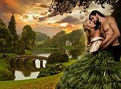 Historical Romance books by Emma V Leech