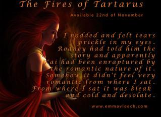 #TheFiresofTartarus Teaser 10
