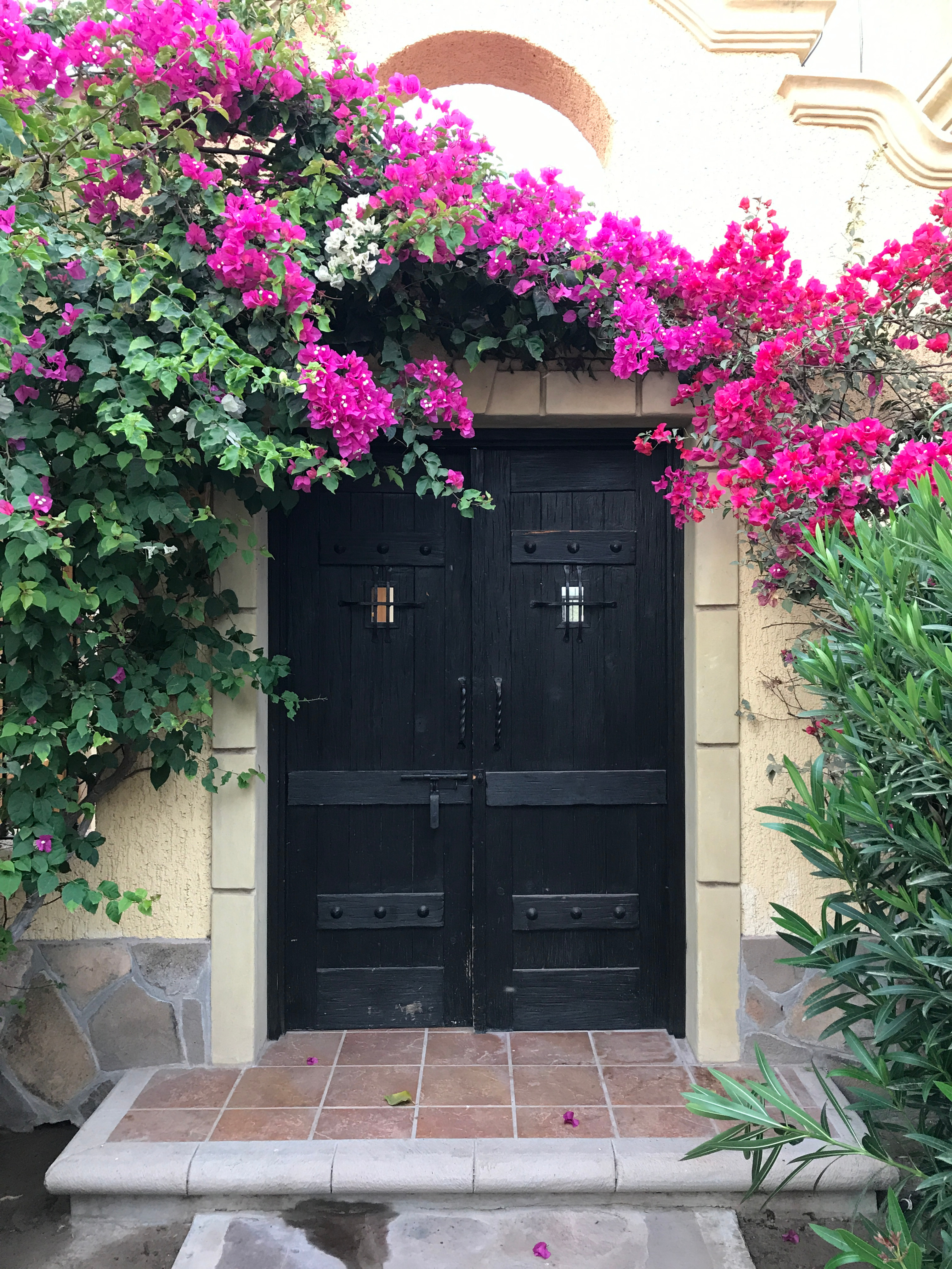 Sell Your Home or Lot In Loreto