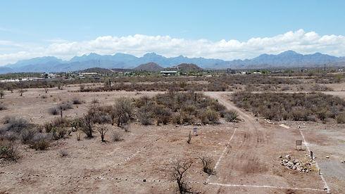 Desert View Corner Lot.JPG