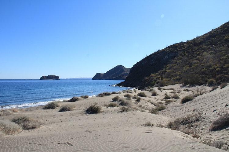 Ensenada Blanca Sand Dune.jpg